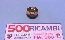 FIAT 500 D/F/L/R BOCCOLA COMPLETA LEVA MARCE NUOVA CAMBIO INGRANAGGI