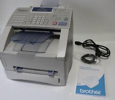 IMPRESORA FAX BROTHER DES-1024D/B 9306 (BD56MB93D)