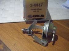 NOS 1975-78 Chevrolet  Buick    Vacuum Choke Pull Off    View Discription