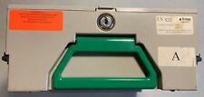 Triton Atm Machine Cash Dispenser Tdm100 Cassette A Or B Pn 09005 00314