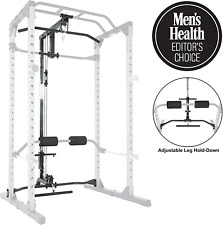 Fitness Reality 810XLT Super Max Power Cage (Lat Pull-down Attachment ONLY)