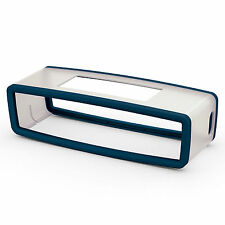 Bose Audio Player Cases, Covers and Skins