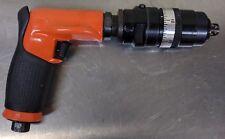 Dotco Model 14CFS60-95 pistol grip micro shaver / rivet shaver or remover