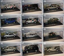 De AGOSTINI-Mercedes Collection - 1:43 - Vintage Collection-Model-Classic PC-Display Cabinet