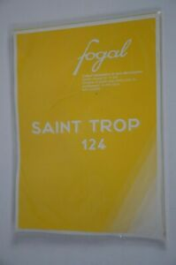 New Fogal Women's Pantyhose Size Medium Saint Trop 124 Aubergine Eggplant Career