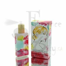 Incredible Things By Taylor Swift W 30ml Boxed