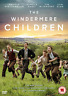 Windermere Children (UK IMPORT) DVD [REGION 2] NEW