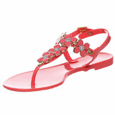 Unbranded Women's Plastic Sandals and Beach Shoes
