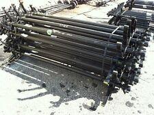 """3500 3.5K Idler Axle, Trailer, Cargo, Dump, Utility Multiple Dim 5x4.5"""" Dexter"""