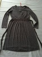 Joules Dress size UK 14