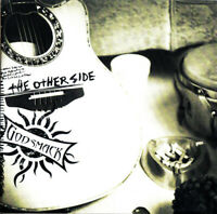 Godsmack - The Other Side (2004)  CD  NEW/SEALED  SPEEDYPOST