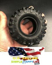 """1/6 rubber Car tire Mechanic for 12"""" Female Male Action Figure Hot toys ❶USA❶"""