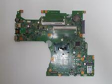 Lenovo IdeaPad U310 i5-3337u Mainboard (11S90002339/90002339/dalz 7TMB8C0)