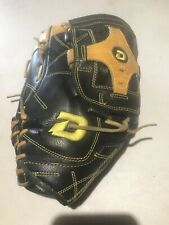Demarini Diablo 14inch LHT Womans Fastpitch Glove