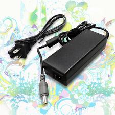 Power Supply Cord for Lenovo Thinkpad E30 L412 L512 SL410k SL510k T410i T510i