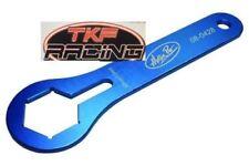 Recambios color principal gris para motos KTM