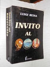 INVITO AL NOVECENTO Istituzioni letterarie e vita culturale Luigi Reina Ferraro