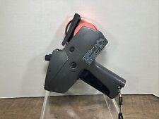 Monarch Paxar 1115 Two Line Price Gun