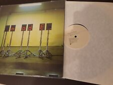 DEPECHE MODE only when i love miself MEGA RARE PROMO from Italy TOP COPY!!