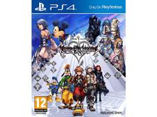 Kingdom Hearts HD 2.8 Final Chapter Prologue - Standard Edition - Juego PS4