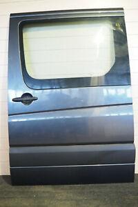 Mercedes Sprinter W 906 Crafter Schiebetür Tür links Flachdach ab 2006 Nr 6SL