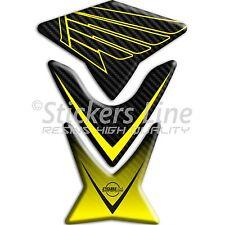 Adhésif protection du réservoir résine HONDA Tapis De adhésifs 3D pour H moto#28