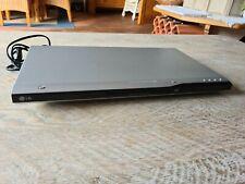 DVD Player von LG - DVX171