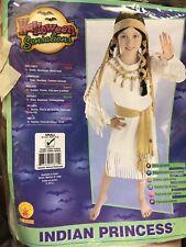 New Childrens Kids Halloween Costume