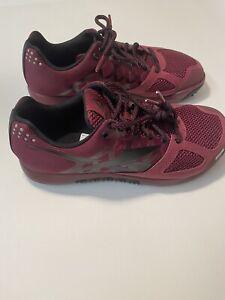 Reebok Running Crossfit  Fitness Gym Nano 2.0 Sneakers DV8245 Men's Size 7