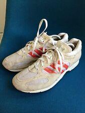 adidas Running 90s EUR 43 1/3 retro vintage old school Laufen Sneaker Schuhe