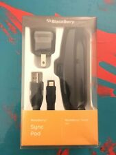 BlackBerry Sync Pod for BlackBerry Torch 9800