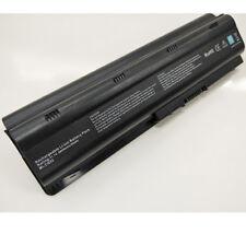 Battery For HP Compaq Presario CQ32 CQ42 CQ56 CQ57 CQ62 CQ72 MU06 593553-001