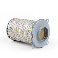 Air Filter For Suzuki GSF 250 GSF 400 Bandit GSX 400 X Impulse 400 Inazuma TZ5