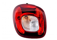 SMART FORFOUR Rear Right Tail Light A4539063200 NEW GENUINE