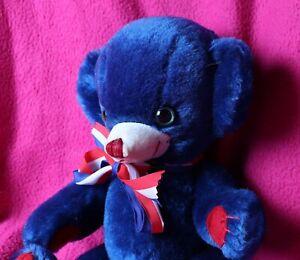 Merrythought Cheeky Bear 26 cm