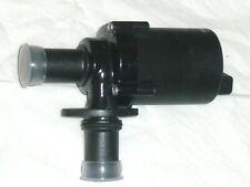 Eberspächer Wasserpumpe 12V Umwälzpumpe für Hydronic 8/10/12  Webasto Pro 90 NEU