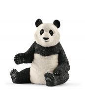Schleich wild Life 14773 große Pandabärin