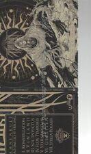 CD--AHNENKULT | --ALS DAS LICHT VERGING