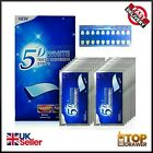 2-28 TEETH WHITENING STRIPS PROFESSIONAL WHITE TOOTH BLEACHING 3D ORAL CARE