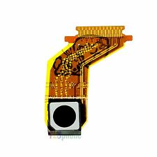 FRONT FACING CAMERA FLEX CABLE FOR SONY XPERIA Z3 COMPACT MINI D5803 D5833