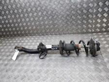 Audi A7 A6 4G C7 2011 To 2014 Shock Absorber Front LH N/S 4g0413031d +WARRANTY