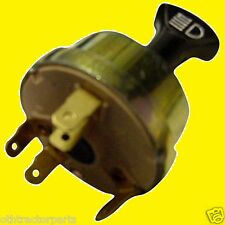 E7NN11654AA Ford Light Switch Rotary Style 2000 3000 4500 4600 5900 6600 7710 TW