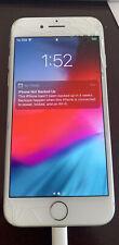 Apple iPhone 7 unlocked 32gb used