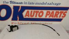 01-11 FORD RANGER CRUISE CONTROL SERVO ASSEMBLY