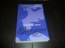 Stargazer by Claudia Gray SC new UK edition