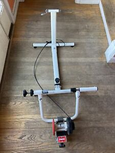 Minoura Mag Turbo Bicycle Trainer