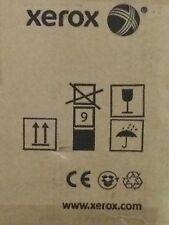 Xerox 7500 Developer Unit Kit Cyan Comes W/ developer housing and charge assy
