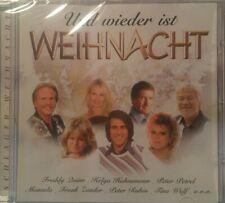 Und wieder ist Weihnacht (2004)