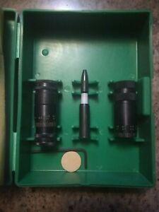 RCBS precision mic 7mm-08 rem