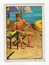 figurina - BIG JIM PANINI - numero 67